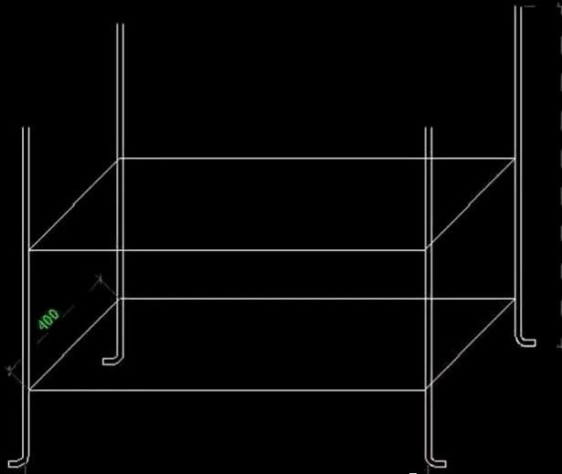 室外监控立杆基础.手井.接地等施工指导手册_10