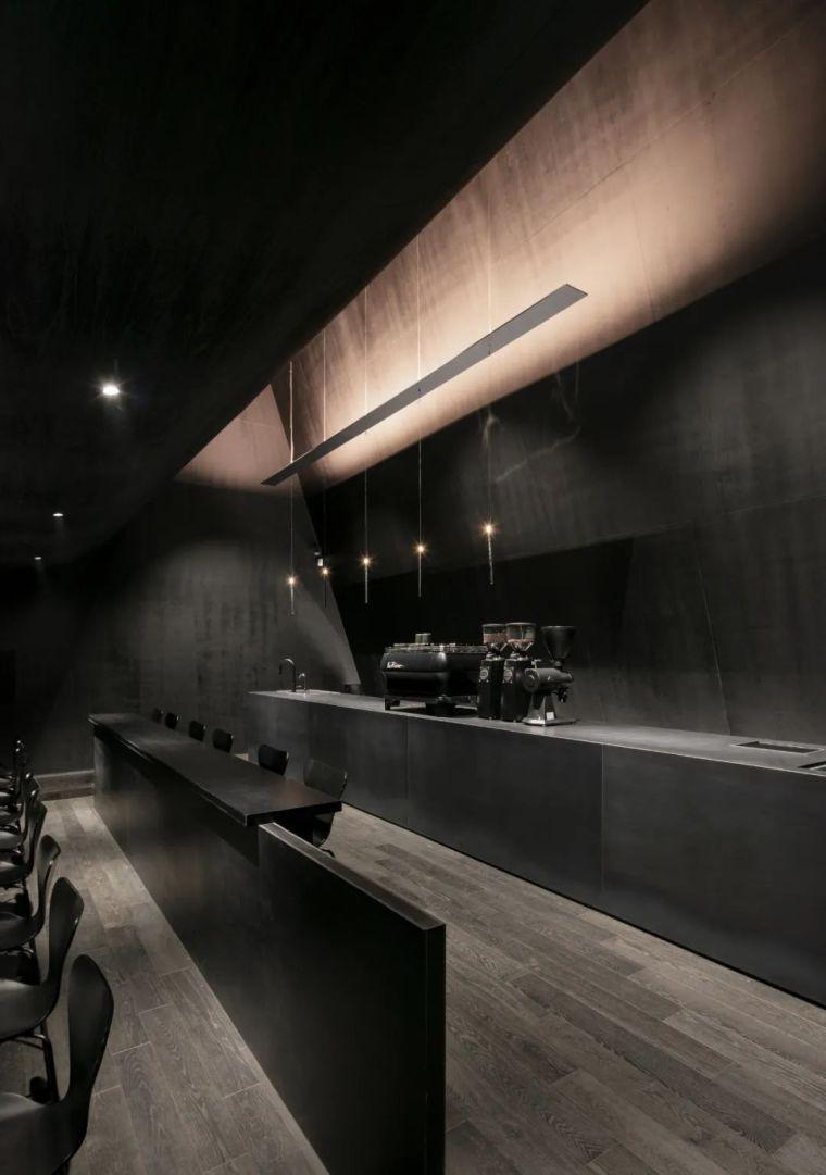 韩国极简设计先锋,探索艺术与设计的戏剧性_9