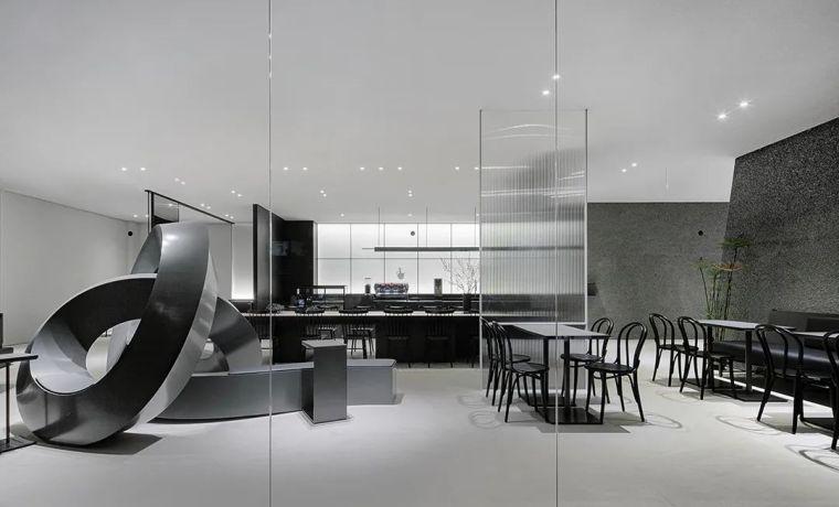 韩国极简设计先锋,探索艺术与设计的戏剧性_19