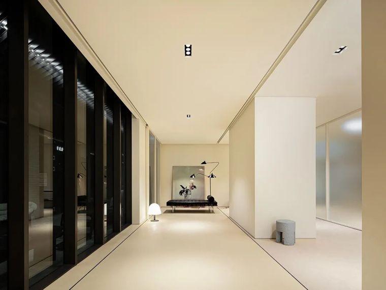 韩国极简设计先锋,探索艺术与设计的戏剧性_30