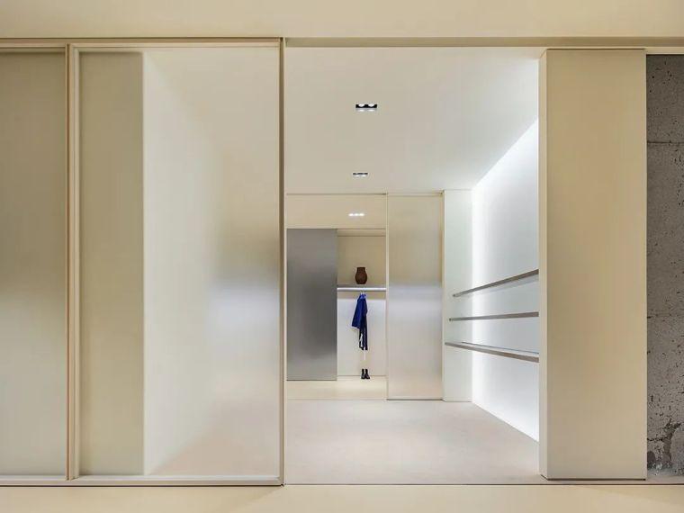 韩国极简设计先锋,探索艺术与设计的戏剧性_29