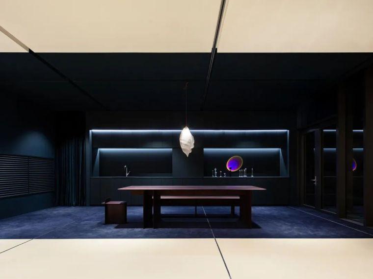 韩国极简设计先锋,探索艺术与设计的戏剧性_32