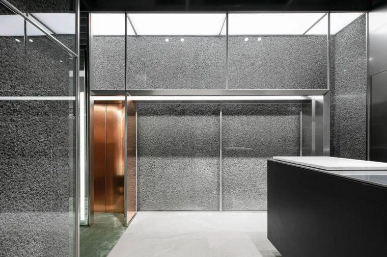 韩国极简设计先锋,探索艺术与设计的戏剧性_40