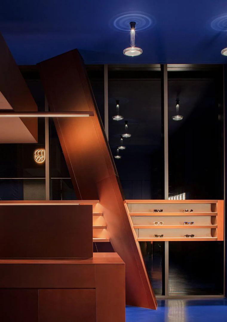 韩国极简设计先锋,探索艺术与设计的戏剧性_43
