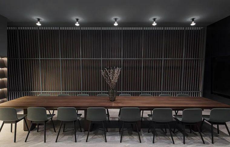 韩国极简设计先锋,探索艺术与设计的戏剧性_61