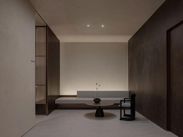 韩国极简设计先锋,探索艺术与设计的戏剧性_58