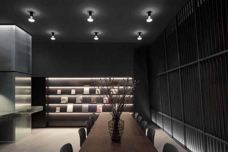 韩国极简设计先锋,探索艺术与设计的戏剧性_62