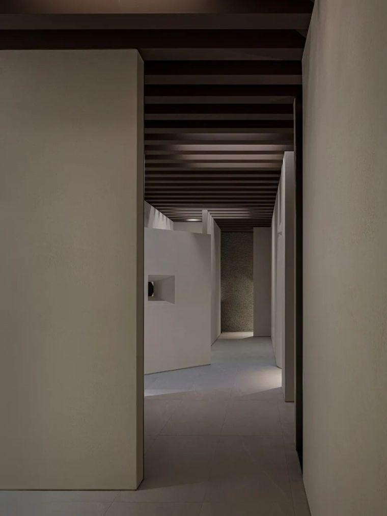 韩国极简设计先锋,探索艺术与设计的戏剧性_59