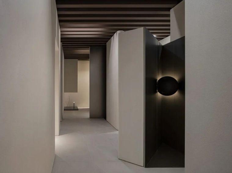 韩国极简设计先锋,探索艺术与设计的戏剧性_60