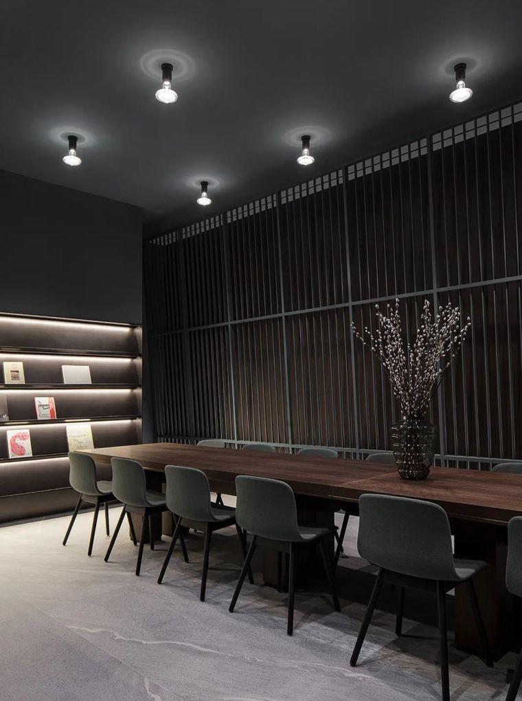 韩国极简设计先锋,探索艺术与设计的戏剧性_63