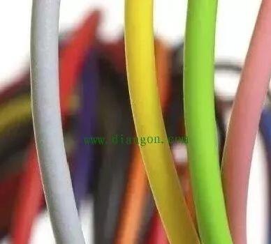 """380V/220V电力系统中各种""""线""""的含义_3"""