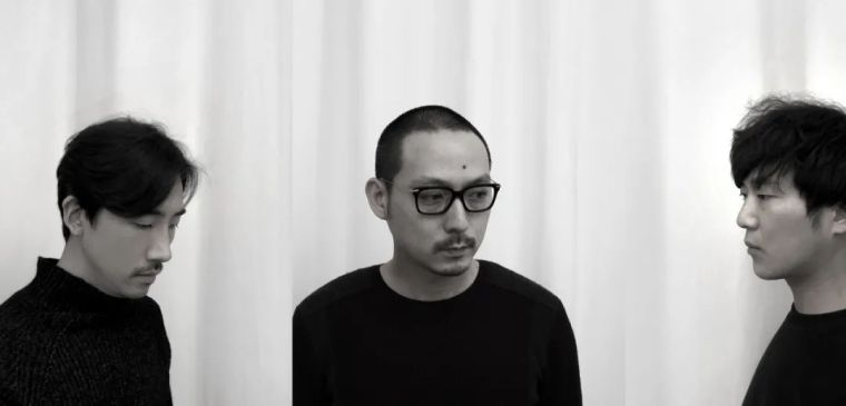 韩国极简设计先锋,探索艺术与设计的戏剧性_5