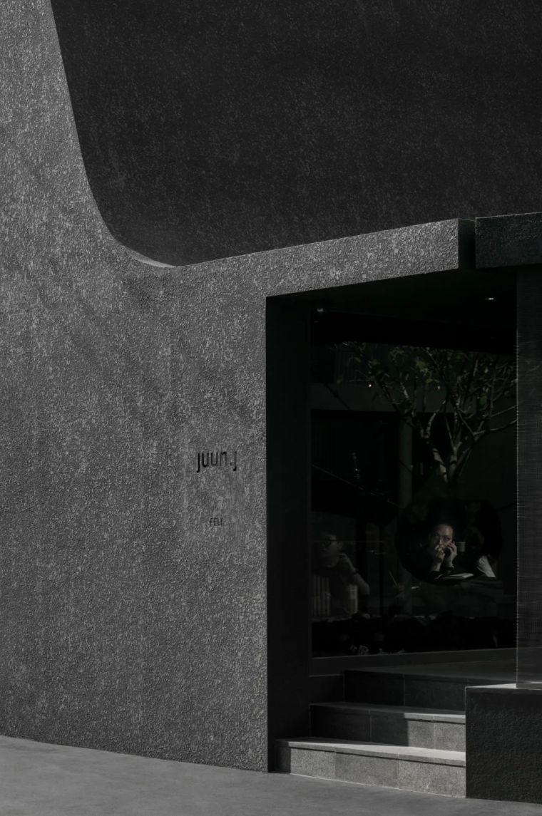 韩国极简设计先锋,探索艺术与设计的戏剧性_7