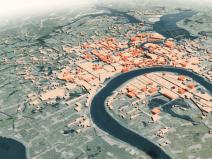 常德市总体城市设计规划文本2018_中规