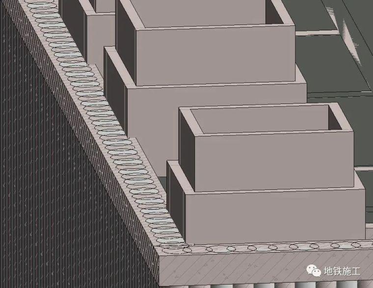 车站附属结构的小问题_14