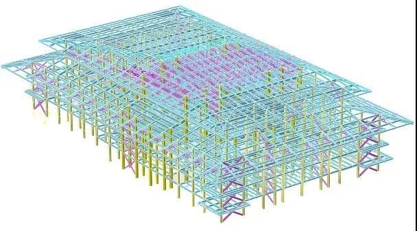 [9月]重磅!31套精品结构计算表格汇总-微信图片_20200916175140