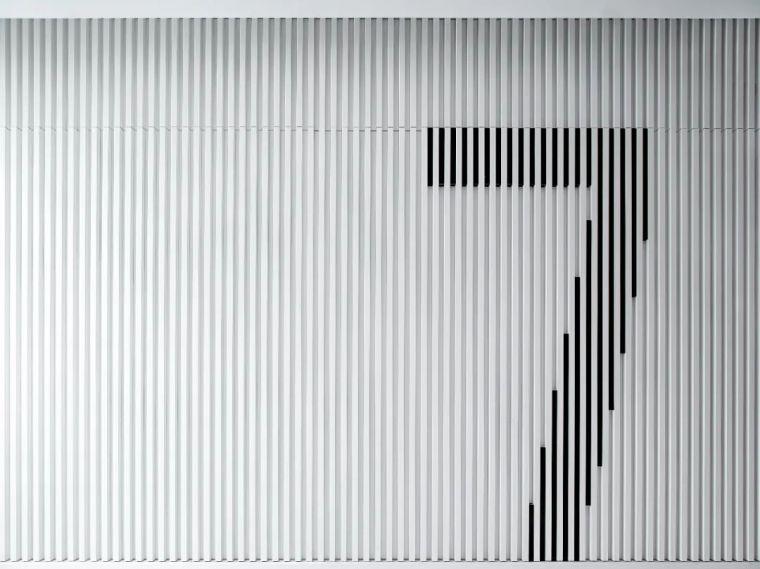 条形码+集装箱,打破传统的炫酷空间_5