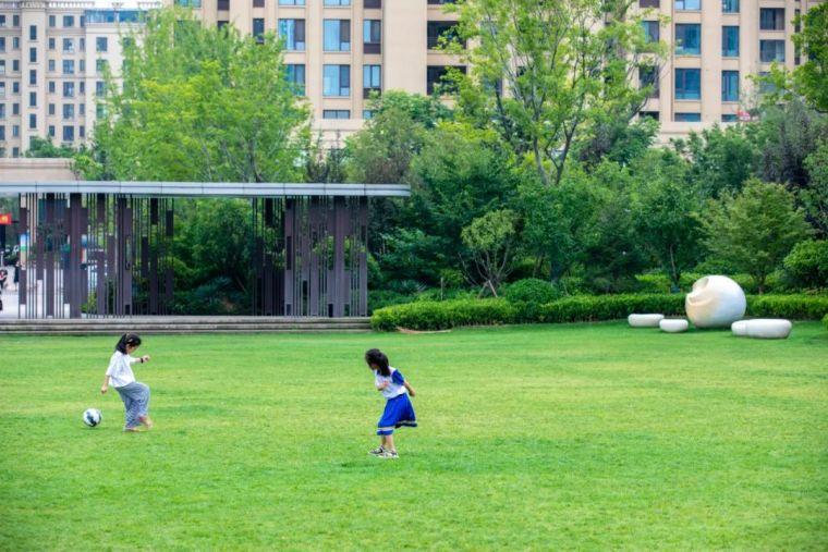 公园景观设计要点!文末附55套精选相关资料_11