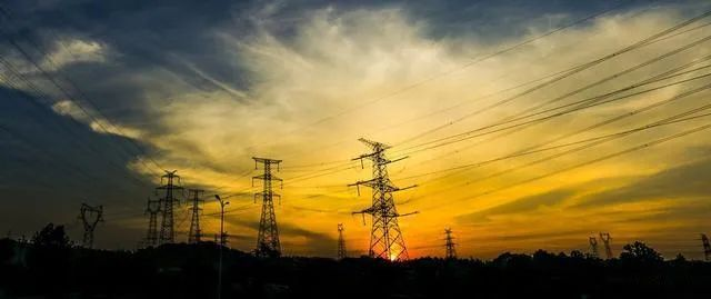 新一代电力系统发展构想_2