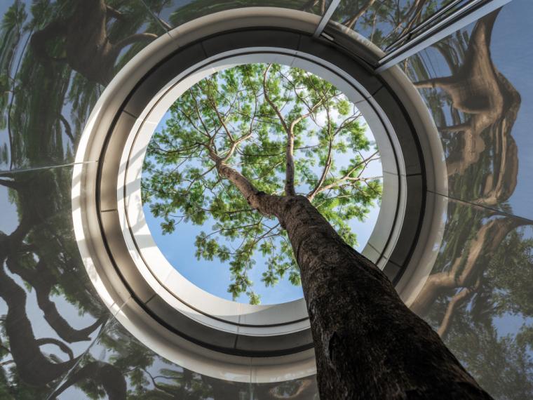 8月精选十套示范区(住宅)景观设计方案-112546z8yb59uupyhohkq7