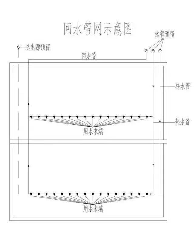 空气源热泵原理_选型_施工解析_含42套资料_52