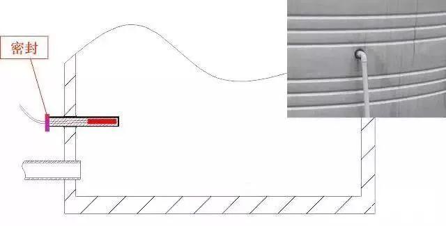 空气源热泵原理_选型_施工解析_含42套资料_59
