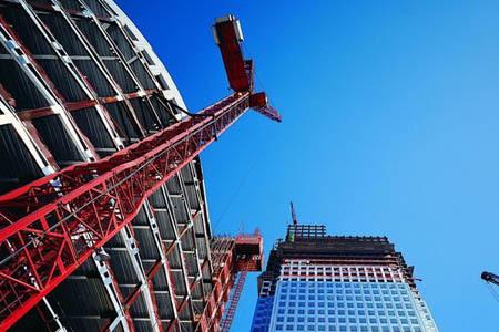 建筑工程质量通病防治培训讲义