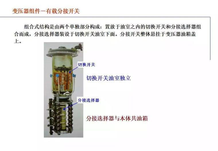 """收藏!""""电力变压器""""的知识(全面)_80"""