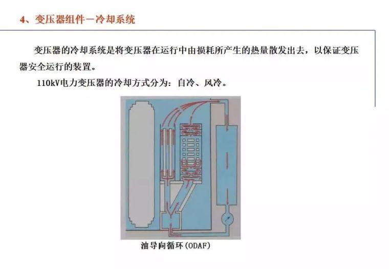 """收藏!""""电力变压器""""的知识(全面)_99"""