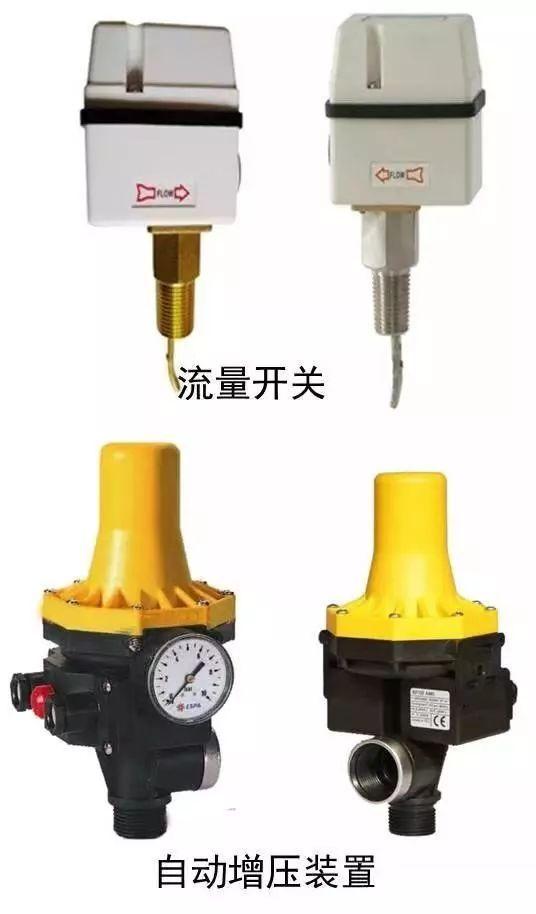 空气源热泵原理_选型_施工解析_含42套资料_33