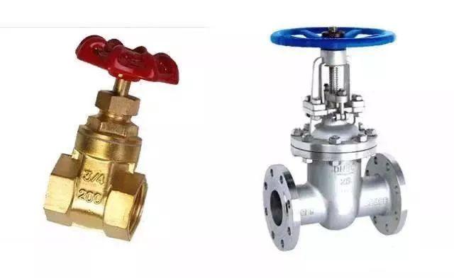 空气源热泵原理_选型_施工解析_含42套资料_38