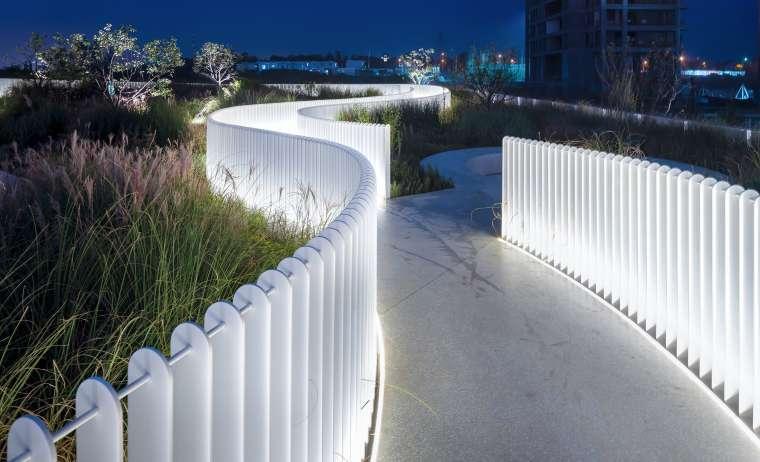 8月精选十套示范区(住宅)景观设计方案-101816x2iuur5ggqsu2twj