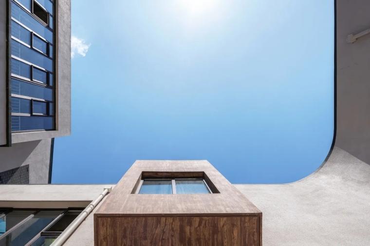 新绎廊坊·上善颐园居住区建筑外部实景图 (19)