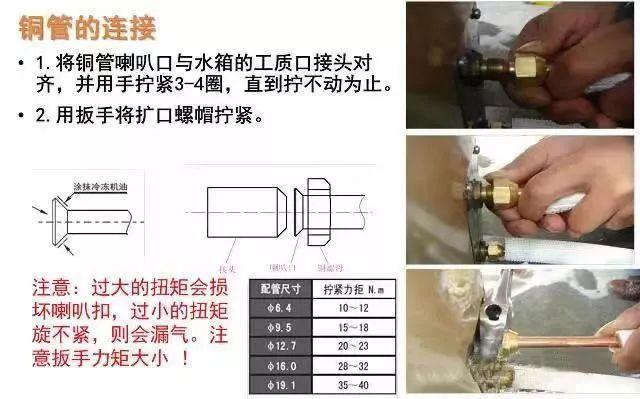 空气源热泵原理_选型_施工解析_含42套资料_18