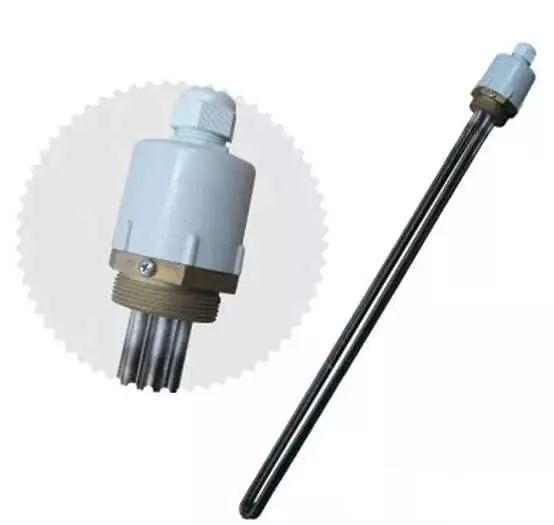 空气源热泵原理_选型_施工解析_含42套资料_49