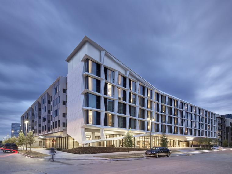 高层框架结构学校建筑节能工程施工方案-112157m9nvzvwcksm7ogce