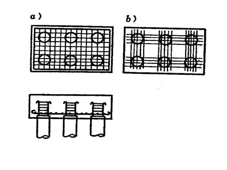 桥梁桩基工程分类及成孔方法,快收藏!_26