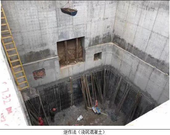 30套路桥市政质量精品资料下载合集_6