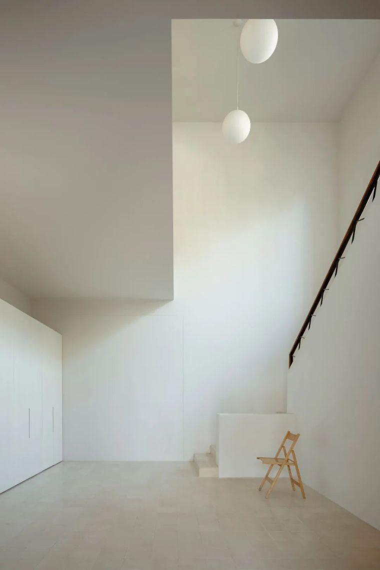 COAArquitectura温情满满的治愈系建筑空间_29
