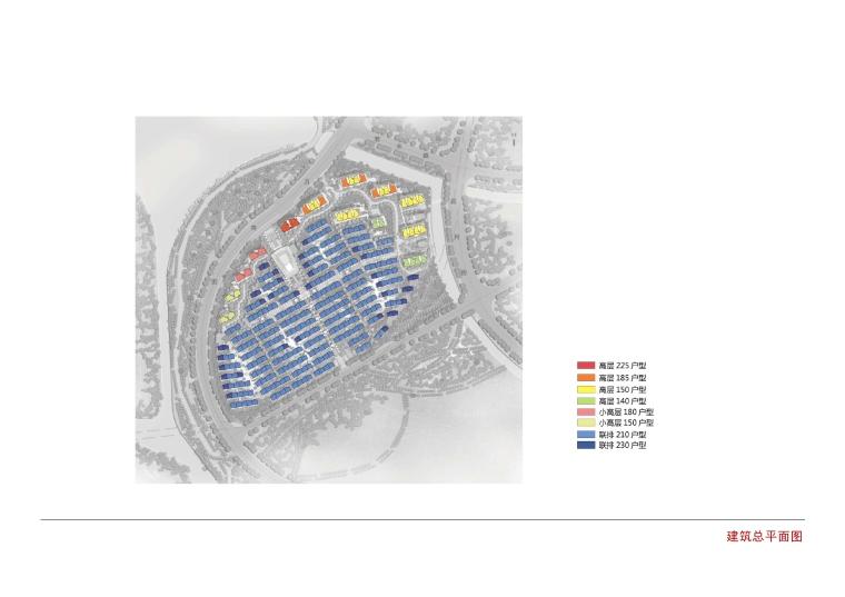 苏州旭辉月亮湾住宅项目深化设计方案_144P-02