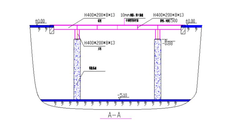 高压氧舱安装施工方案-05 氧舱安装
