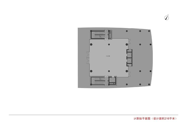 苏州旭辉月亮湾住宅项目深化设计方案_144P-04
