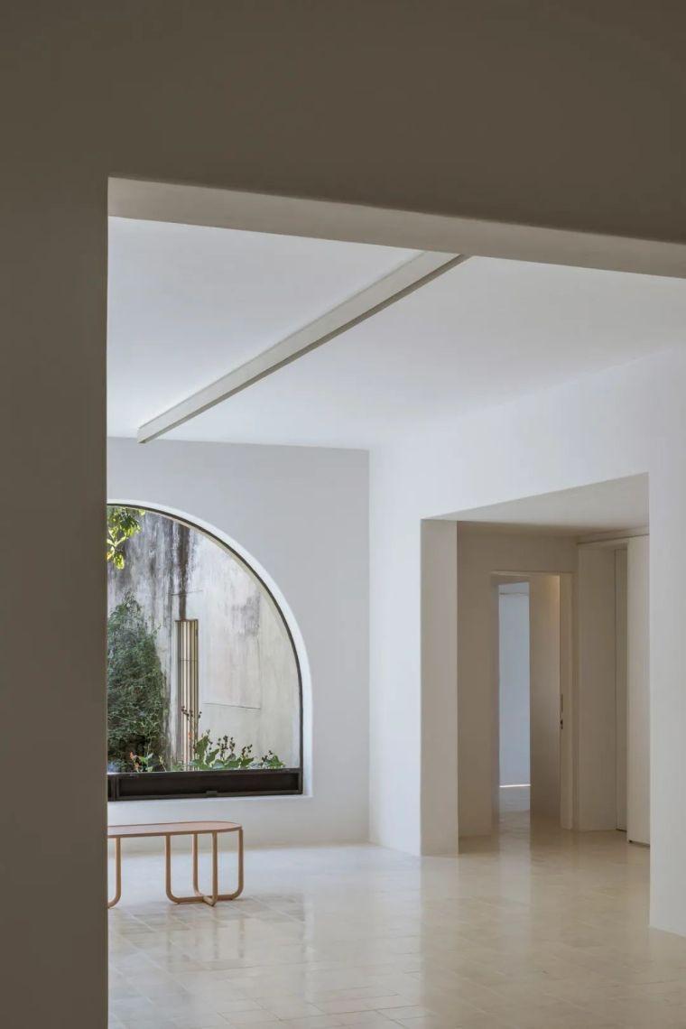 COAArquitectura温情满满的治愈系建筑空间_30