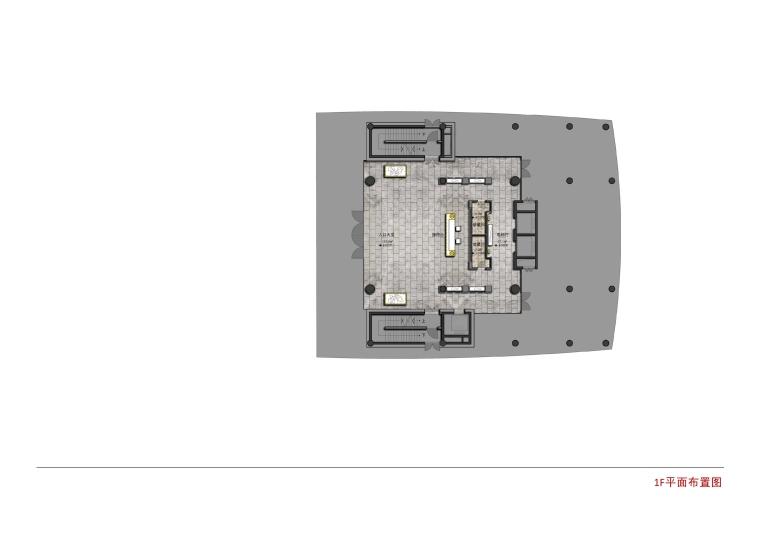 苏州旭辉月亮湾住宅项目深化设计方案_144P-05
