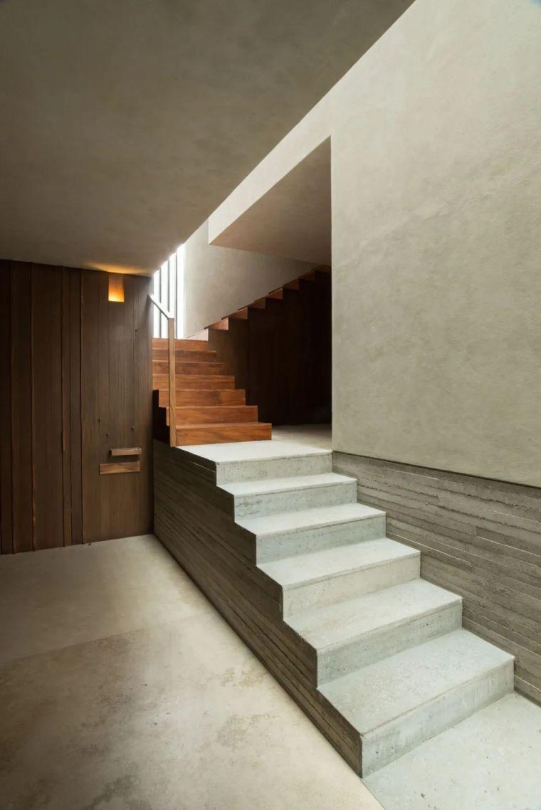 COAArquitectura温情满满的治愈系建筑空间_44