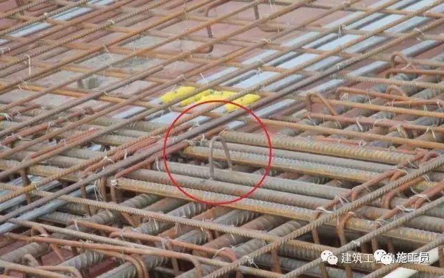 把控10个要点,提高混凝土板面平整度!_15