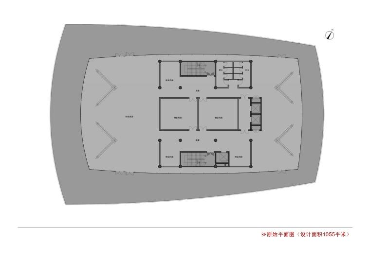 苏州旭辉月亮湾住宅项目深化设计方案_144P-07