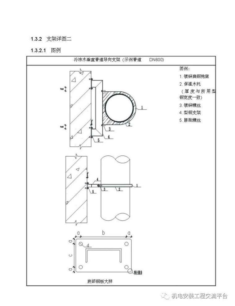 暖通空调施工工艺标准精编_6