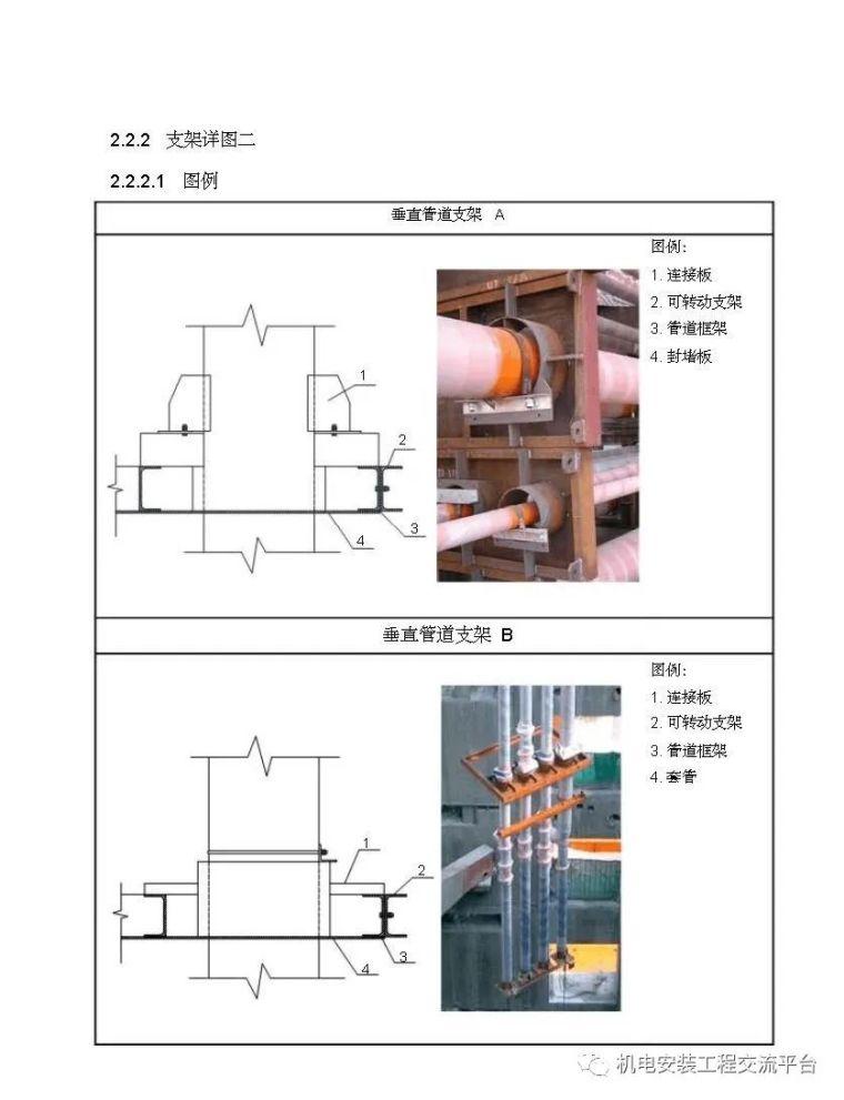暖通空调施工工艺标准精编_11