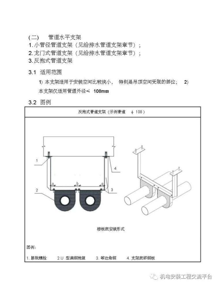 暖通空调施工工艺标准精编_14